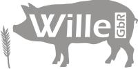 Wille GbR Benniehausen